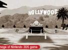 James Noir's Hollywood Crimes Screenshot