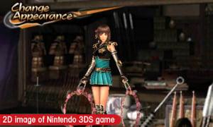 Samurai Warriors: Chronicles Review - Screenshot 2 of 6