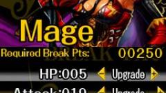 Break Tactics Screenshot