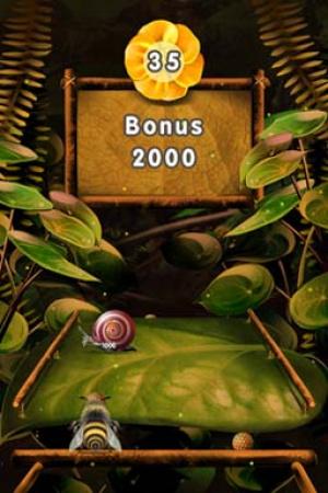 Bugs'N'Balls Review - Screenshot 2 of 3