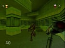Turok: Rage Wars Screenshot