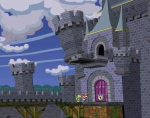 Paper Mario: The Thousand-Year Door Review - Screenshot 3 of 5