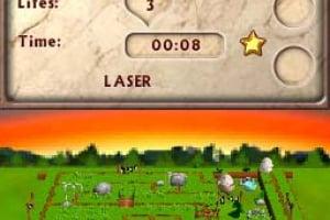 1001 BlockBusters Screenshot