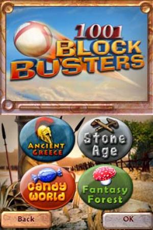 1001 BlockBusters Review - Screenshot 4 of 4