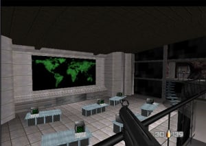 GoldenEye 007 Review - Screenshot 1 of 4