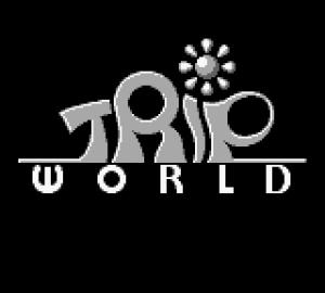 Trip World Review - Screenshot 2 of 3