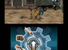 Generator Rex: Agent of Providence Screenshot