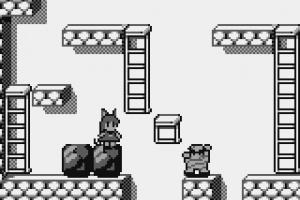 Catrap Screenshot