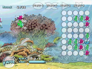Fish Tank Review - Screenshot 1 of 4