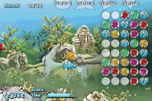 Fish Tank Screenshot