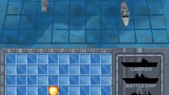 Monopoly, Boggle, Yahtzee, Battleship Screenshot
