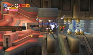 Cave Story 3D Review - Screenshot 3 of 3