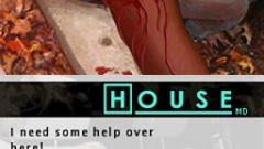 House, M.D. - Episode 4: Crashed Screenshot