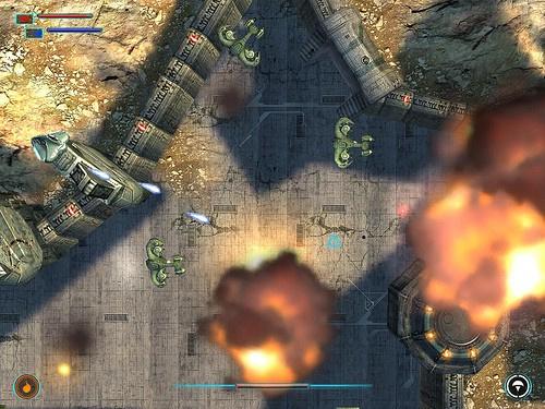 Protöthea Screenshot