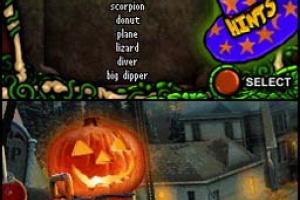 Halloween: Trick or Treat Screenshot