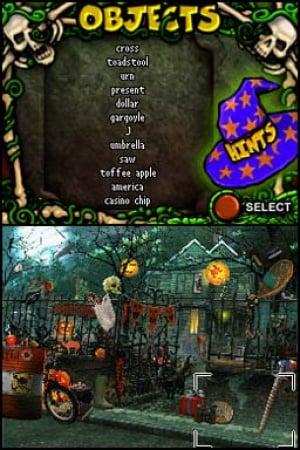Halloween: Trick or Treat Review - Screenshot 4 of 4