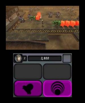 Centipede: Infestation Review - Screenshot 1 of 4