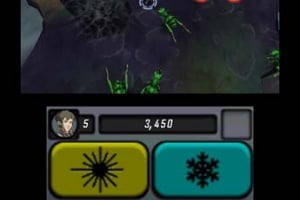 Centipede: Infestation Screenshot