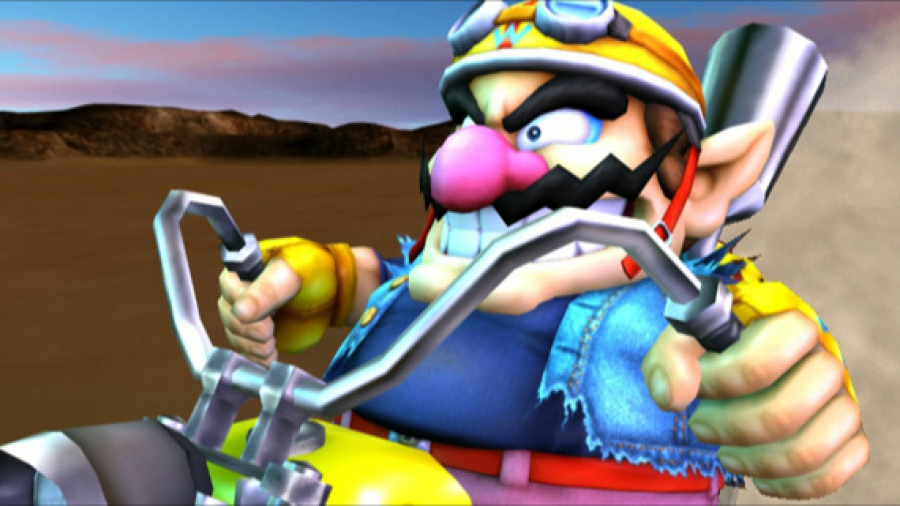 Super Smash Bros. Brawl Review - Screenshot 6 of 7