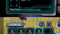 Castle Conqueror - Heroes Screenshot