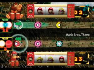 Donkey Konga Review - Screenshot 5 of 5