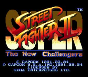 street fighter 2 snes moves list
