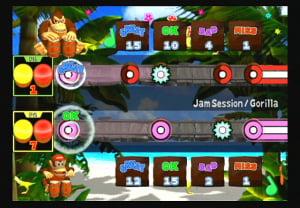 Donkey Konga Review - Screenshot 1 of 5