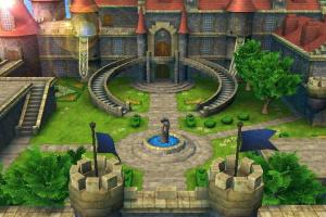 Fortune Street Screenshot