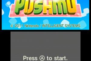 Pullblox Screenshot