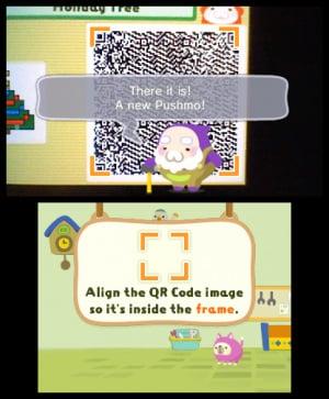 Pullblox Review - Screenshot 4 of 4