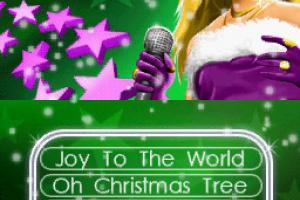 Just Sing! Christmas Vol. 3 Screenshot