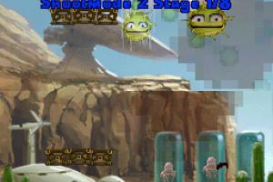 Double Bloob Screenshot