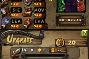 Castle Conqueror - Against Screenshot