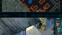 Elite Forces: Unit 77 Screenshot