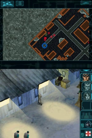 Elite Forces: Unit 77 Review - Screenshot 2 of 4