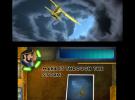 The Adventures of Tintin: The Secret of the Unicorn Screenshot