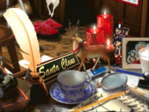 Christmas Wonderland Review - Screenshot 1 of 2