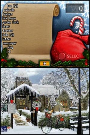 Christmas Wonderland Review - Screenshot 2 of 2
