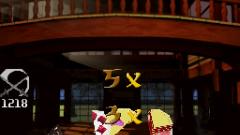 Cake Ninja Screenshot
