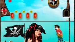 101 Pinball World Screenshot