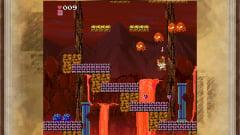 3D Classics: Kid Icarus Screenshot