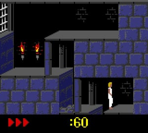 Prince of Persia Review - Screenshot 3 of 4