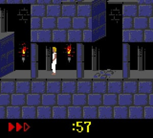 Prince of Persia Review - Screenshot 2 of 4