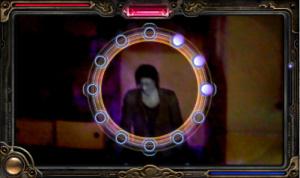 Spirit Camera: The Cursed Memoir Review - Screenshot 4 of 6