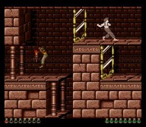 Prince of Persia Review - Screenshot 2 of 5