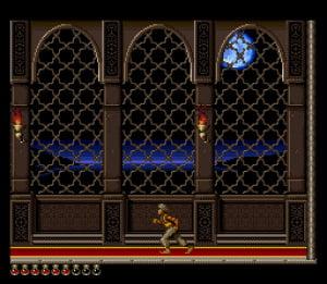 Prince of Persia Review - Screenshot 3 of 5