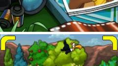 40-in-1 Explosive Megamix Screenshot