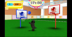 Puppies World 3D Review - Screenshot 2 of 5