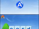 Lola's Alphabet Train Screenshot