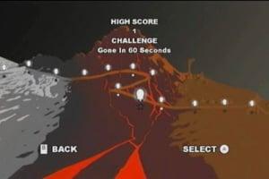 Newton Vs The Horde Screenshot